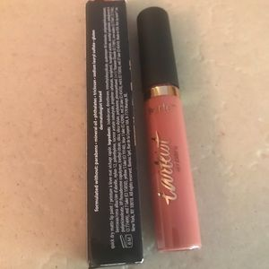 Tarte lip paint Homeslice